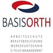 BASIS ORTH GmbH