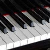 Alberta Piano Teachers Association