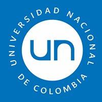 Educación continua Facultad de Ingeniería Universidad Nacional de Colombia