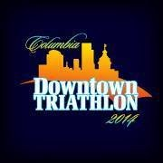 Columbia Downtown Triathlon
