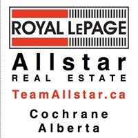 Royal LePage Allstar Real Estate