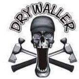Aaron Grant Drywall LLC