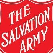 Lethbridge Salvation Army