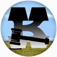 Kraupie's Real Estate & Auctioneers