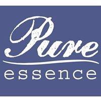 Pure Essence Arts & Healing