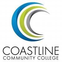 Coastline International Program