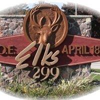 Sheboygan Elks Lodge #299