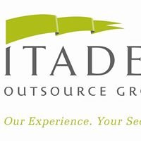 Citadel Outsource Group