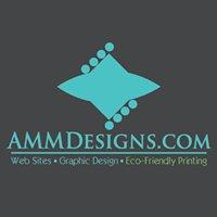 AMM Designs, LLC