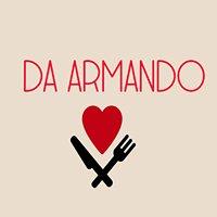 """Motel """"da Armando"""""""