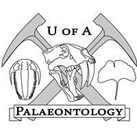 University of Alberta Palaeontological Society