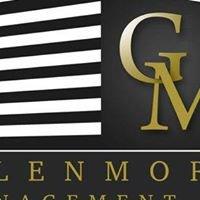 Glenmore Management LLC