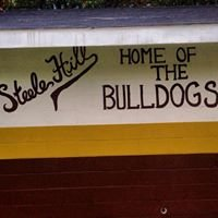 Green Street Elementary School