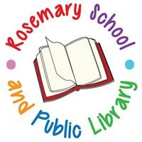 Rosemary School and Public Library