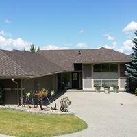 Able Roofing Contractors Ltd
