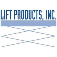 Lift Products Inc.