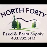 North Forty Feed and Farm