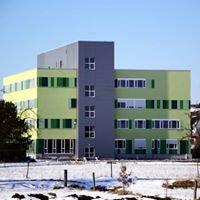 Berufliche Schulen Schwalmstadt-Ziegenhain