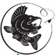 Kickin' Bass Guide Service LLC