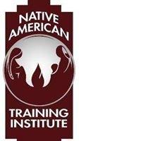Native American Training Institute