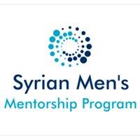 Syrian Men's Mentorship Program