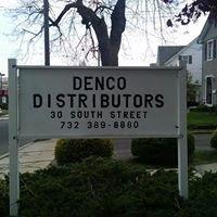 Denco Distributors