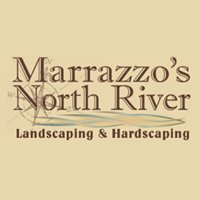 Marrazzo's North River Landscaping