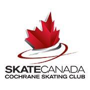 Cochrane Skating Club
