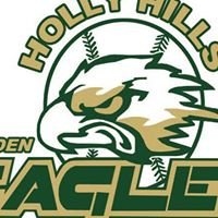 Holly Hills Little League Baseball