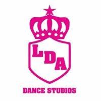 Lanarkshire dance academy