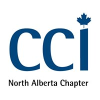 Canadian Condominium Institute - North Alberta Chapter