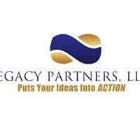 Legacy Partners, LLC