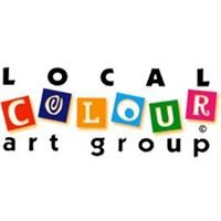 Local Colour Art Group