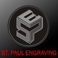 St. Paul Engraving