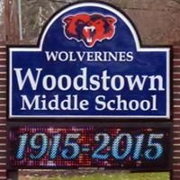Woodstown Middle School