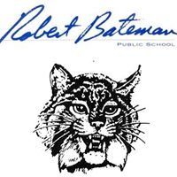 Robert Bateman Public School