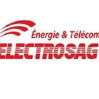Électro Saguenay Ltée