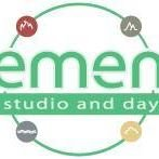 Elements Hair Studio and Day Spa