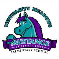 University Meadows Elementary School