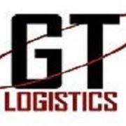 GT Worldwide Logistics Inc.