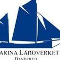 Marina läroverket -skolans egen sida