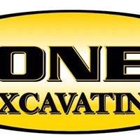 Honer Excavating Inc.
