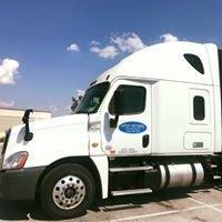 Lipsey Trucking, LLC.