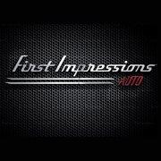 First Impressions Auto