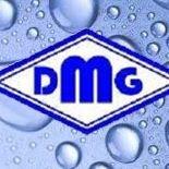 DMG Armaturen GmbH