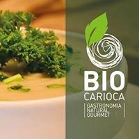 BioCarioca