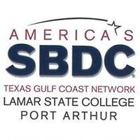 Small Business Development Center-Port Arthur