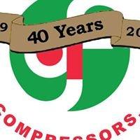 GFA Compressors, Inc.
