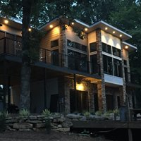 Prestige Home Builders, Prestige Group LLC