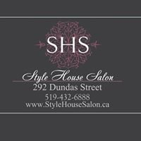 Style House Salon